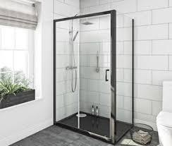 shower cubicles. Rectangle Shower Enclosures Cubicles E