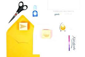 Best Business Template Part Square Flap Envelope Liner Mrozy Info