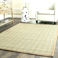 wool sisal rugs s wool sisal rugs direct
