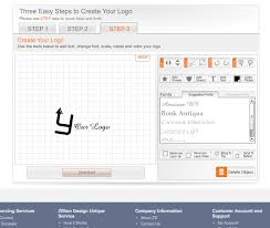 Creating A Logo For Free And Free To Download Easy Diy Creating A Logo Without Hiring A Designer