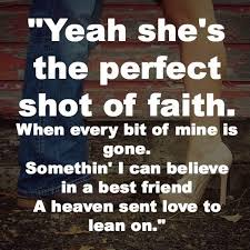 Good Country Song Lyric Quote Quote Number 40 Picture Quotes Cool Good Country Song Quotes