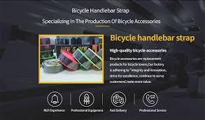 <b>Cycling</b> Enthusiasts Store - отличные товары с эксклюзивными ...