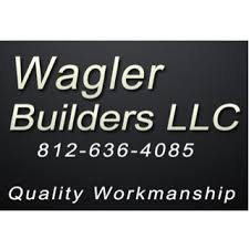 wagler builders llc odon in us