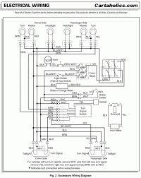 awesome ezgo wiring diagram electric golf cart and hbphelp me ezgo wiring diagram electric golf cart 98 ez go wiring diagram diagrams schematics best of ezgo golf cart