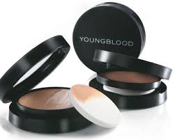 youngblood cream foundation