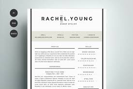 Resume Designs Stunning 28 Best Images About Resumes Designs On Pinterest Creative Designer