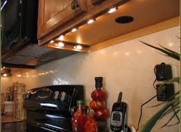 hard wire cabinet lighting. cabinetled cabinet light pleasurable asti led over gripping sunbeam under hard wire lighting