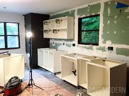 how to install ikea kitchen cabinets image of elegant kitchen cabinet assemble