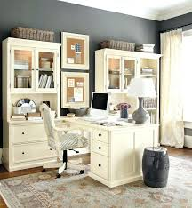 office space layout ideas. Home Office Layout Ideas Furniture Inspiring Fine About Layouts Space