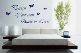 design your own wall art stickers home ideas on creating your own wall art with design your own wall art stickers home design ideas