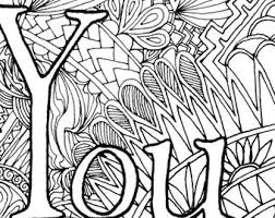 il_340x270.960526770_ki4w swear coloring book etsy on adult swear word coloring pages