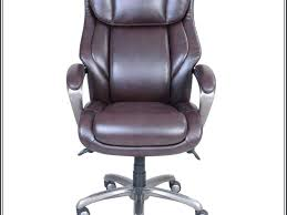 lazy boy office chairs office chair lazy boy office chairs big and tall modern new lazy lazy boy office chairs