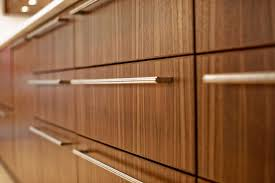 The Amazing Modern Kitchen Cabinet Pulls Intended For Inspire