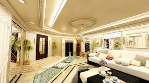 arabic living room furniture. Arabic Living Room Furniture In Usa With Hd Resolution 5000x3477 Decor R