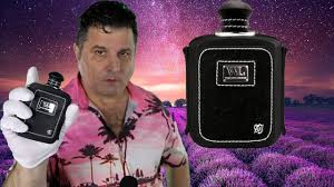 <b>Alexandre</b>.<b>J Western Leather</b> Black   sparkling lavender - YouTube