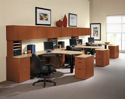 modern office cubicle. brilliant modern modern cubicle design throughout office