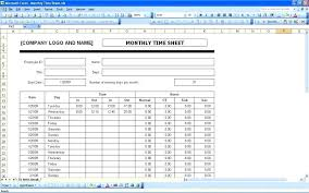 Project Management Excel Template Project Management Charter Free