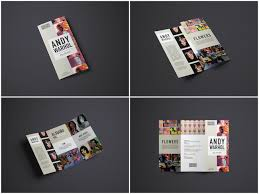 pop up brochure template 35 marketing brochure examples tips and templates venngage