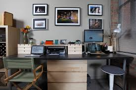 office interior decorating ideas. Home Office Ideas Ikea On 550x370 Small Design Interior Decorating