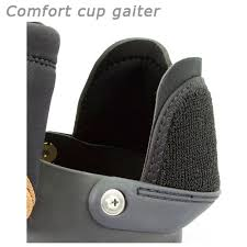 Easycare Easyboot Gloves Back Country Hoof Boots Wide No Packaging