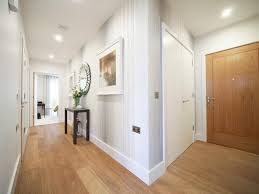 3 Bedroom Apartment For Sale In Mill Apartments 17 Mill Lane 3 Bedroom Apartments In London England