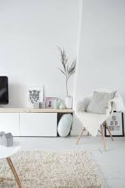 Wat Een Mooi Scandinavisch Interieur Sofacompanynl Tv Meubel