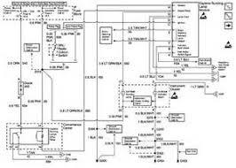 similiar 1999 s10 wiring diagram keywords s10 blazer wiring diagram on tachometer wiring diagram 1999 s10