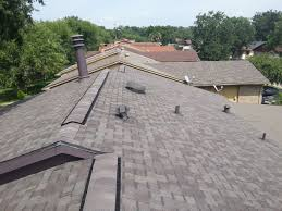 Will Your Roof Cost You Thousands This Winter?