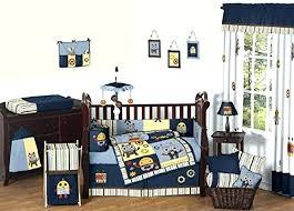 crib boy bedding sets boys crib bedding modern baby boy bedding sets for crib crib bedding crib boy bedding sets