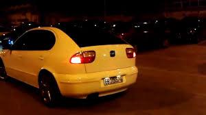 seat leon big turbo launch control the best cars grsj motors pany sj motors pany