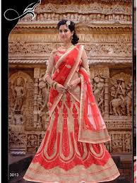 20 latest bridal lehenga designs and styles to try this year Wedding Lehenga 2016 20 latest bridal lehenga designs and ideas to try this year wedding lehengas 2016