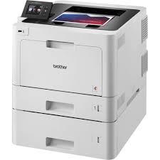 Brother Color Laser Printer Price List In India L L L L L L