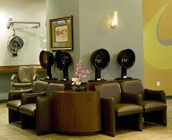modern beauty salon furniture. Modern Salon Drying Areas | Furniture Idi. Beauty