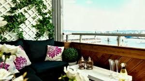 houzz patio furniture. Apartment Patio Furniture Ideas Blog Us Houzz Design Rogersville Small Balcony Attractive X