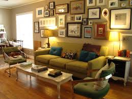 Sage Green Living Room Decorating Nyc Small Apartment Livin Small In The Big City With Micro