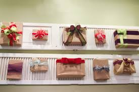 gift extraordinary gift wrapping services austin tx