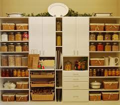 pantry shelves creative ideas for more inspiring pantry storage. Home Decorating Trends \u2013 Homedit Pantry Shelves Creative Ideas For More Inspiring Storage