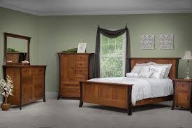 sophisticated lexington bedroom furniture. Allegheny Bedroom Furniture Collection OH Sophisticated Lexington U
