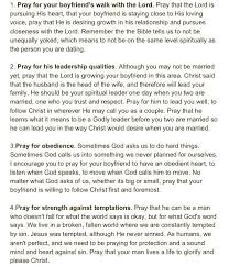 best relationship prayer ideas praying wife  i love this prayers for the boyfriend for the people who are in a