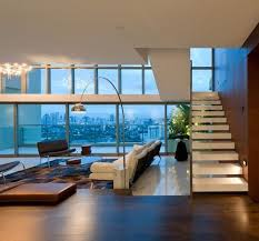 Modern Design Apartment Simple Decorating