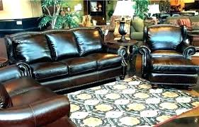 futura leather furniture reviews leather furniture review leather furniture company reviews sofa large image for com