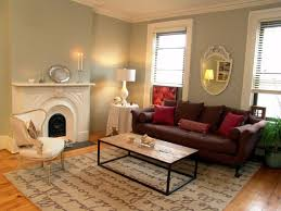 Decorated Small Living Rooms Fascinating House Makeover Ideas On A Budget Httpmodtopiastudiohouse