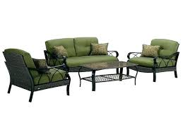 how to clean patio furniture excellent how to clean patio furniture cushions image lovely how to