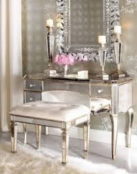 old hollywood glam furniture. love that mirrored furniture is so in style right now something very old hollywood glamour glam l