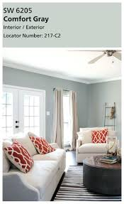 modern office colors. Extraordinary Favorite Paint Colors Comfort Gray Really Very At Modern Office Ikea Ideas Pinterest E