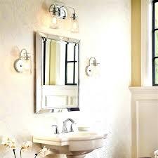 Primitive bathroom lighting Bath Floor Bath Lighting Traditional Vanity Light Inspirations Country Bathroom And Elegant Embossed Wallpaper Primitive Myhypohostinginfo Bathroom Floor Bath Lighting Traditional Vanity Light Inspirations