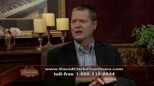 homekeepers dr david clarke homekeepers dr david clarke