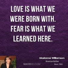 Marianne Williamson Love Quotes Marianne Williamson Love Quotes QuoteHD 52