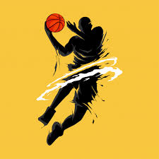 Sports Vectors Photos And Psd Files Free Download