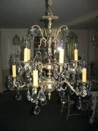 spain chandeliers brass chandelier